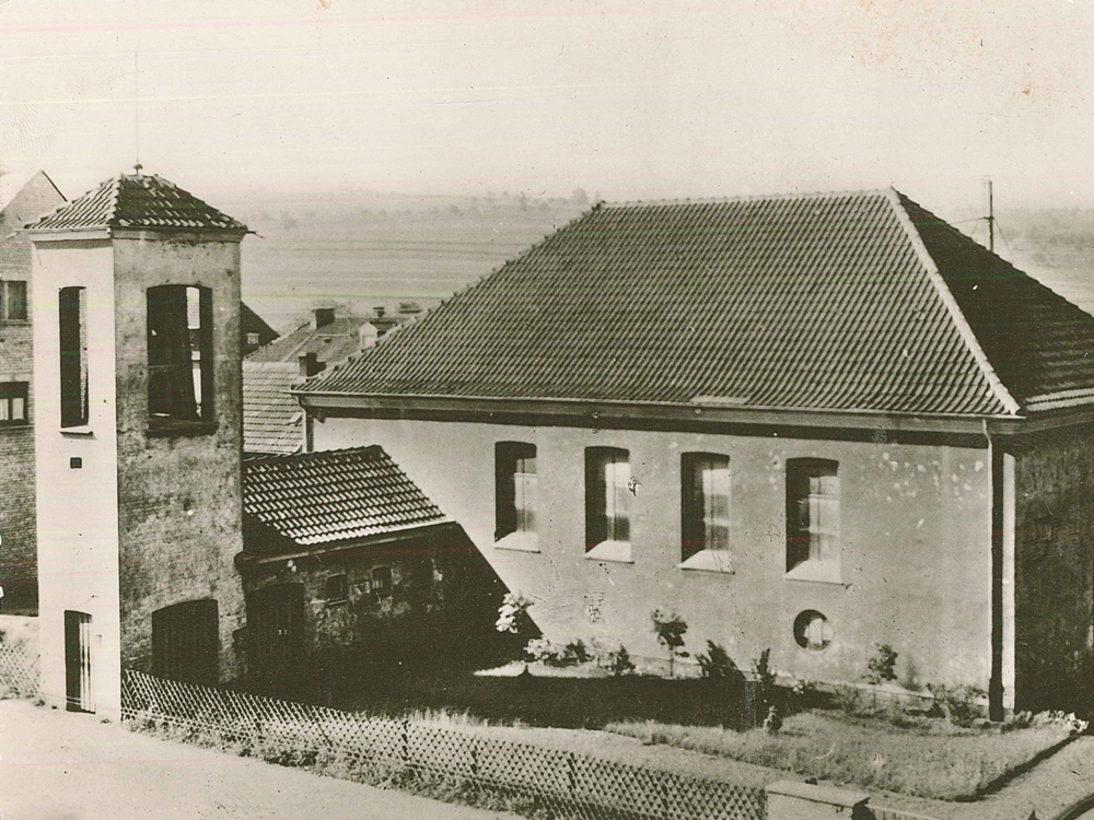 1935-alteKirche